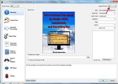 rapidex english speaking course marathi book free
