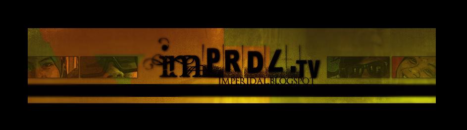 Imperidal's Saga
