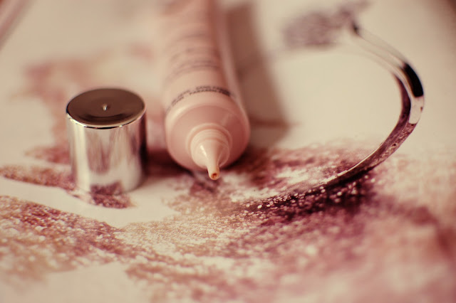 bb crème - vichy - idéalia - teinte claire - tube rose