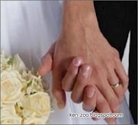 Tips Menjalani Kehidupan Setelah Menikah