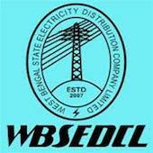 WBSEDCL Recruitment 2015 for B.E. / B.Tech. / B.Sc.