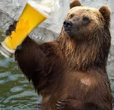[Image: bear-with-beer-2.jpg]