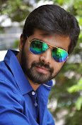 Adith handsome looking photos-thumbnail-18