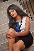 Akhila photos at kothaga rekkalochena audio-thumbnail-17