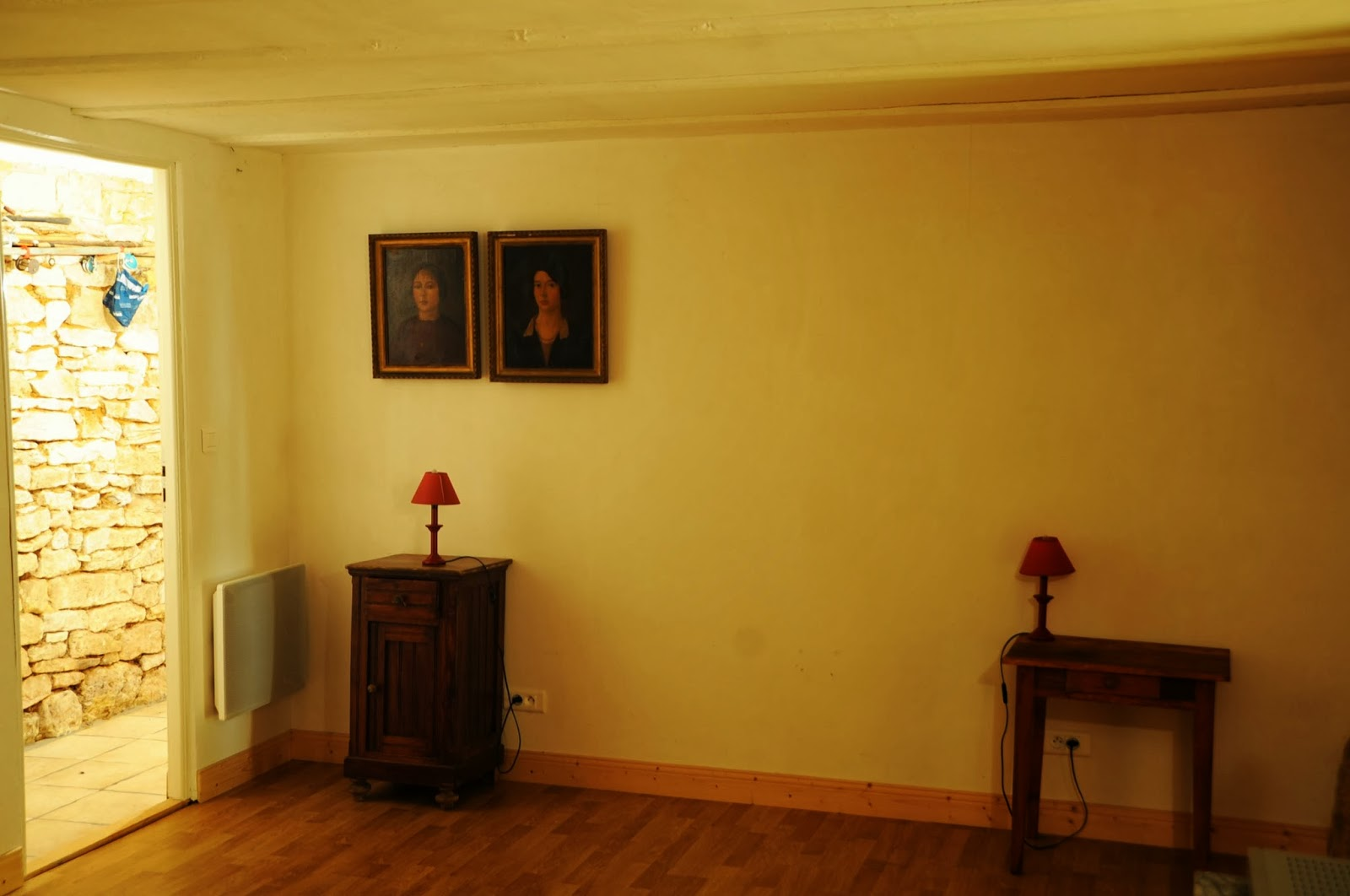 l badkamer aarden] - 100 images - aarding badkamer belgie ...