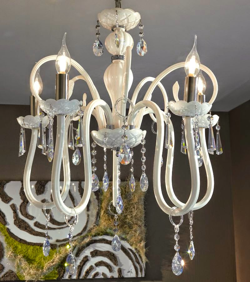 lampadari swarovski moderni : We are able to achieve the most suitable colors to your environment
