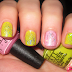 NOTD - Kermit & Miss Piggy