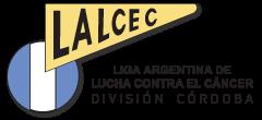 LALCEC División Córdoba