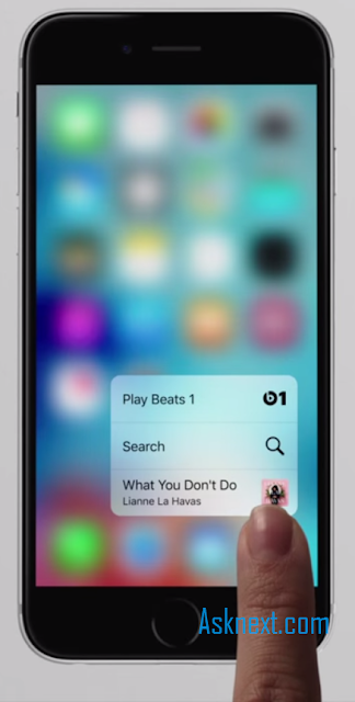iphone-6s-and-6s-plus-3d-touch-asknext