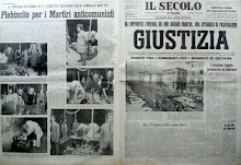 Il Secolo d'Italia 19-4-1973