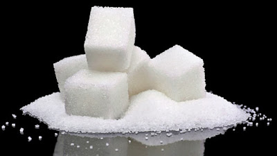 How to abandon the habit of the sugar
