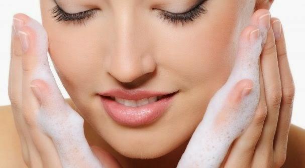 acne, cuidados