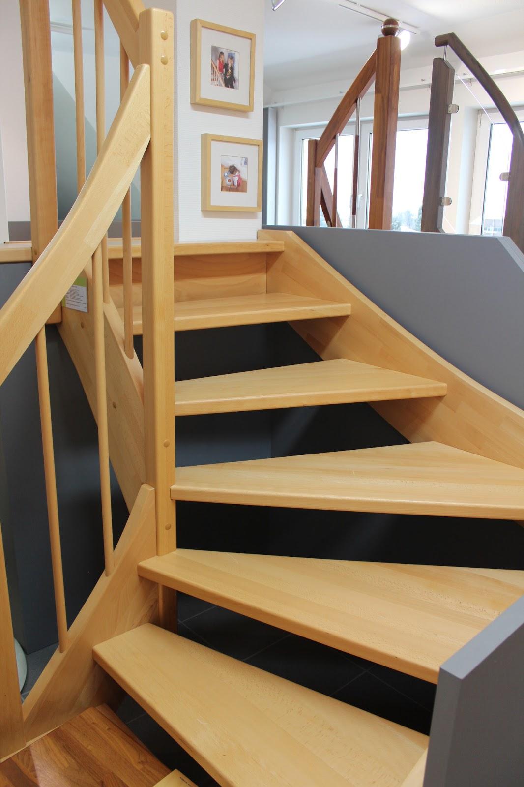 wir bauen ein haus mit heinz von heiden bemusterung in isernhagen. Black Bedroom Furniture Sets. Home Design Ideas