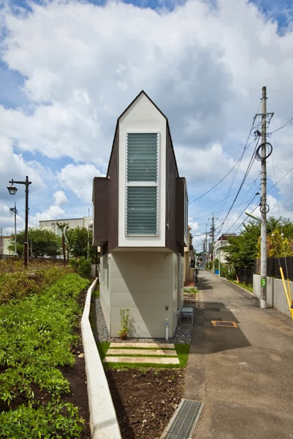mizuishi-architect-atelier-29-sq-meter-home