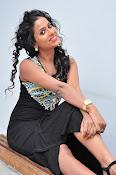 Prashanthi latest sizzling photos-thumbnail-15