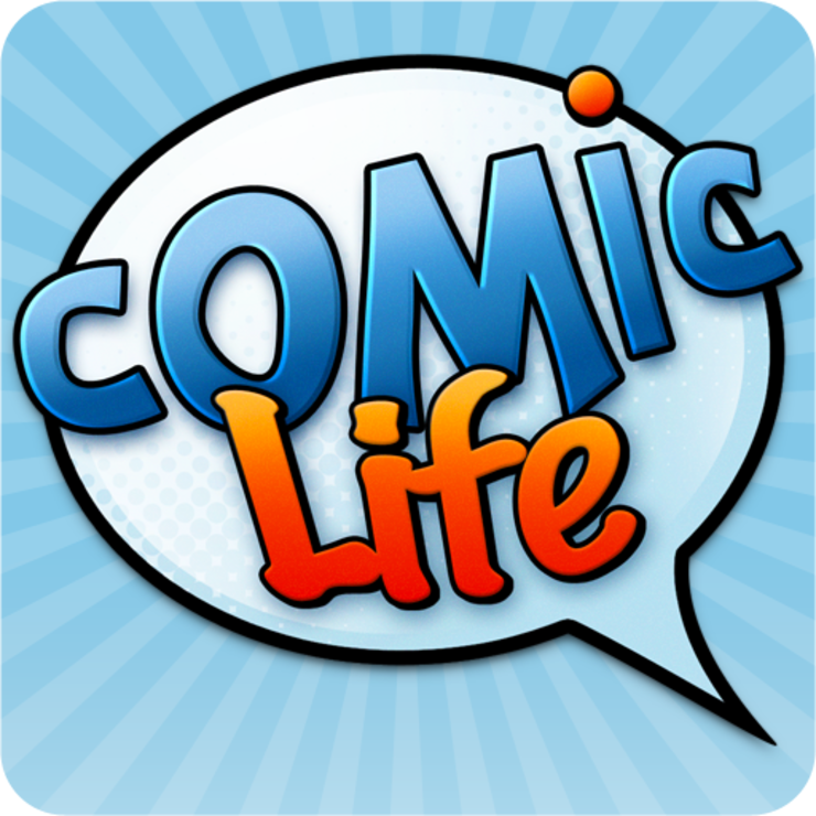 Download Comix Life 3.0.5 Final Full Version