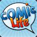 Download Comix Life 3.0.5 Final Full Version