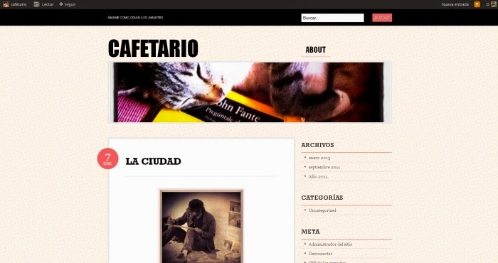 http://cafetario.wordpress.com/