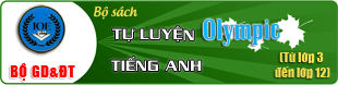 http://2.bp.blogspot.com/-JMRiabd2sSE/TaE7yciC7xI/AAAAAAAACqI/QjlkF3zNIME/s1600/Olympic-Tieng-Anh.png