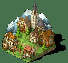 res_Alps_village_SW
