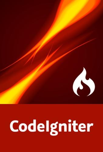 VIDE02BRAIN - CodeIgniter Cig