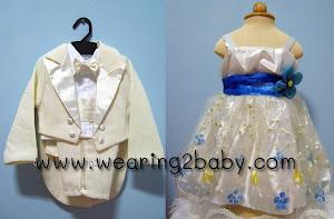 wearing2baby.com