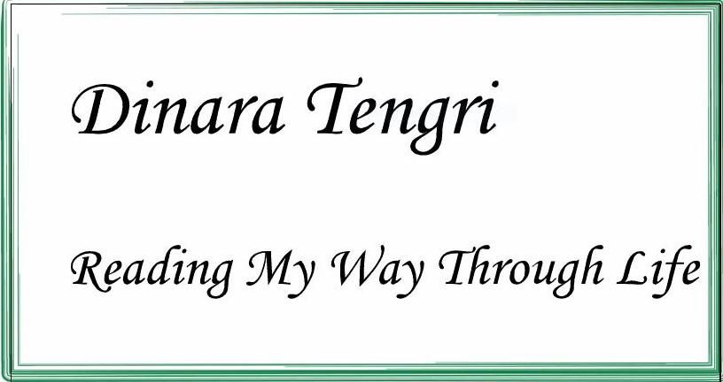 Dinara Tengri