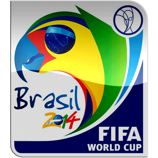 Speciale Mondiali!
