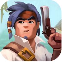 Braveland Pirate v1.0.1 + Mod