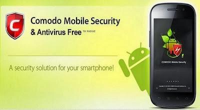 Antivirus Gratis Terbaik Untuk Android