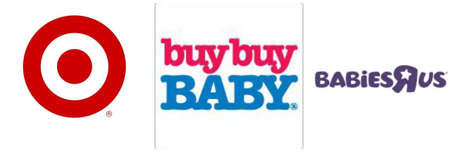 Check out the most popular items in the Buy Buy Baby store and combine them with items from other stores (like Etsy) in your baby registry.