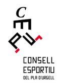 C. Esportiu del Pla d'Urgell