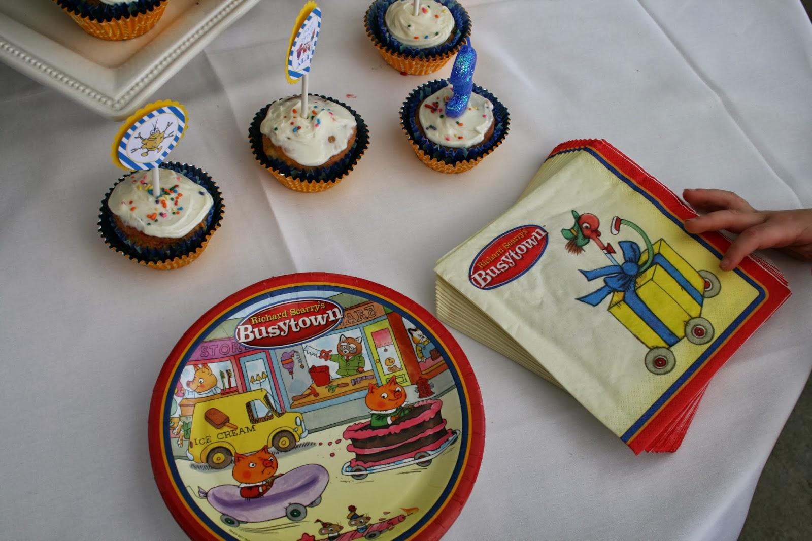 Birthday Party Ideas Richmond Va Image Inspiration of Cake and