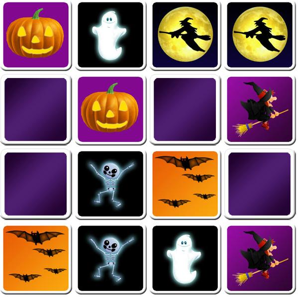 http://www.memo-juegos.com/juegos-de-memoria-online/ninos/juego-ninos-de-3-anos/memory-de-halloween
