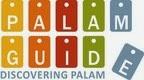 Palam Guide