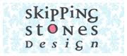 Skipping Stones Design Team