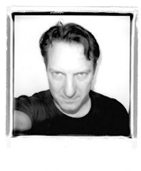 Robert Palfrader