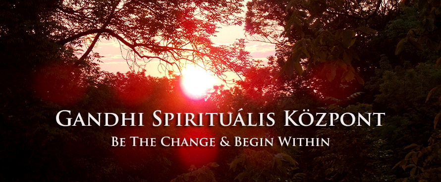 Jóga, meditáció, családállítás, hangterápia, tanácsadás és gyógyító csend
