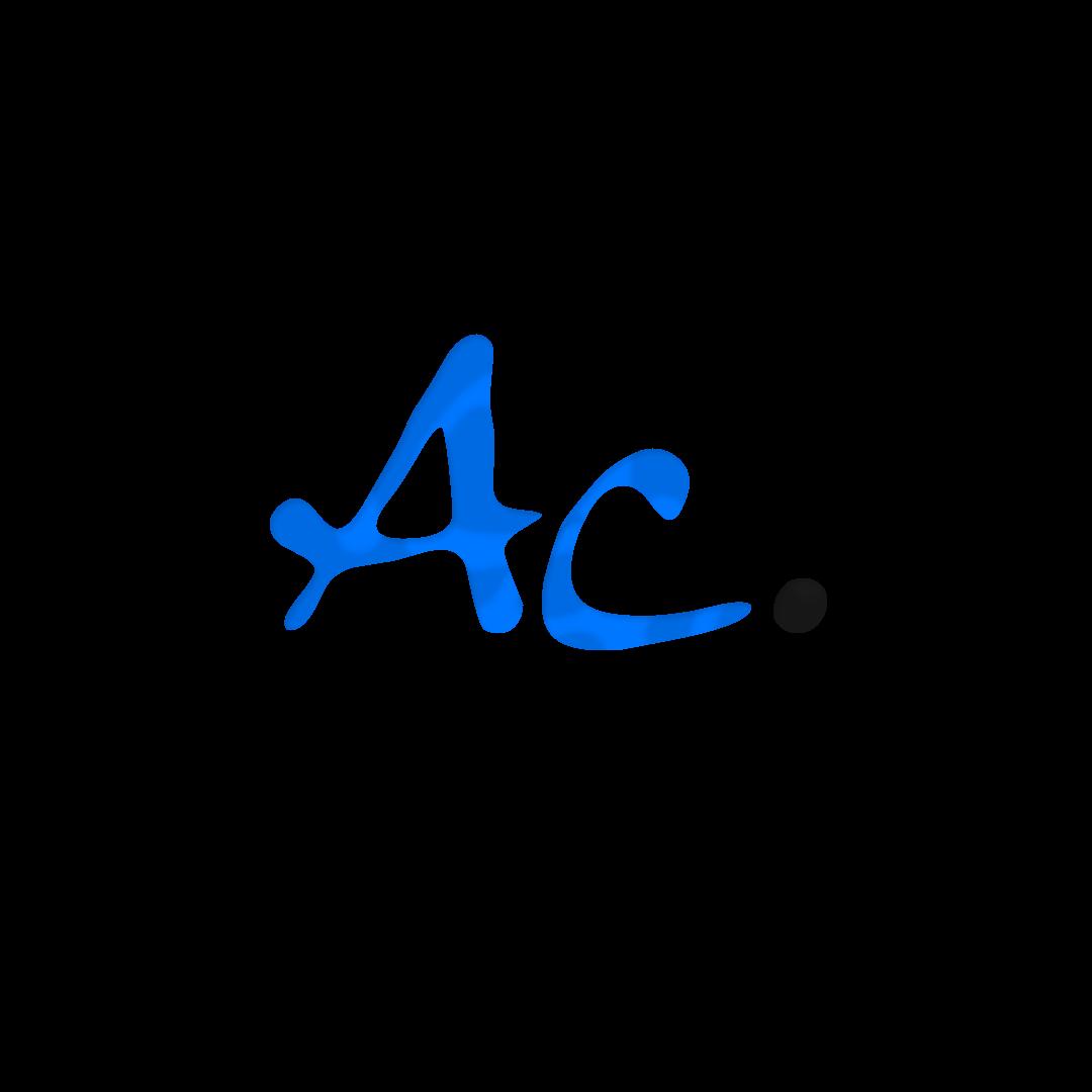 Arklay Company