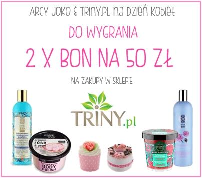 http://arcy-beauty.blogspot.com/2015/02/wygraj-z-okazji-dnia-kobiet-do-zdobycia.html#comment-form