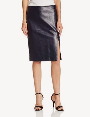 http://www.amazon.com/DKNYC-Womens-Slit-Pencil-Skirt/dp/B00L6450CC/ref=as_sl_pc_ss_til?tag=las00-20&linkCode=w01&linkId=AQUEPL4S2U7KUCYE&creativeASIN=B00L6450CC