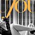 Jason Binn's Dujour Magazine and Online Luxury Retailer Gilt Taking Their Relationship to The Next Level, New Dujour Website Coming