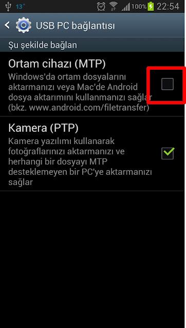 samsung kies 3 download for windows 7 32 bit