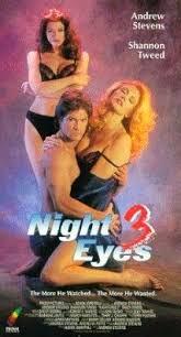 Night Eyes Three (1993)