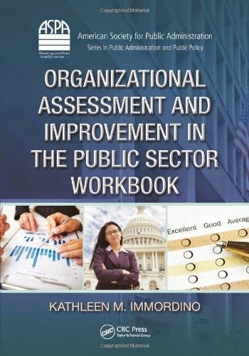 http://kingcheapebook.blogspot.com/2014/08/organizational-assessment-and.html