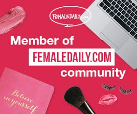 Member Of Female Daily