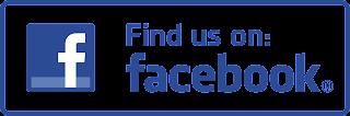 Usare pagina facebook aziendale