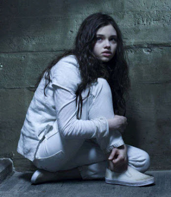 India Eisley Photo Shoot