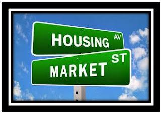 www.thepascarellagroup.com, pascarella@kw.com, 941-225-3218