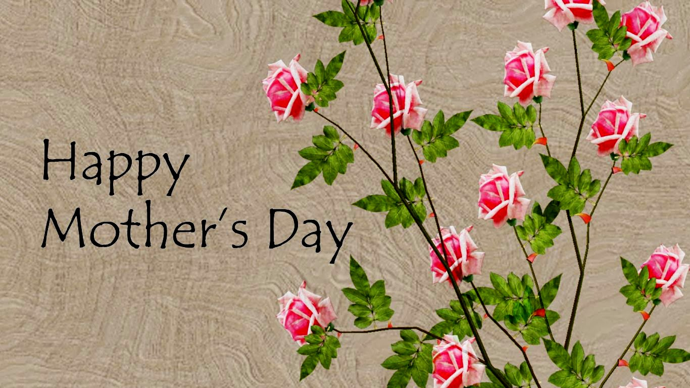 Mothers Day Wallpapers hd, hd Mothers Day Wallpapers, Mothers Day images,